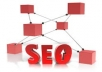 @@provide 25 PR 7, PR6 Backlinks on Authority Sites PageRank 6, 7 Seo Links from Famous Brands@@