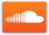 add 100 downloads to any 1 Soundcloud track or mix within 24 hours