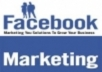 invite 7000 Real And Active Members To your Facebook Group