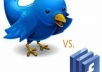 give 100+ real retweets and 50+ favorite from twitter real active users in Less Then 2 hours ....!!!!!