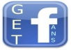 really add 50 Geo Targeted UK / London based Facebook Likes or Fans within 24 hours....!!!!!!!