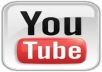 provide you 1000+ YouTube Views within 24 hrs
