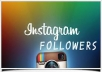++ ++ ++ get you 3000++ INSTAGRAM Followers Plus 3000++ Likes Super Fast Delivery++ ++ ++