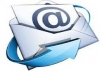 Provide reliable bulk mail server with 100K email sent per day