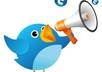 *****end You 10,000+ Real Looking Twitter FOLLOWERS within 24 Hour 