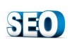 Manually create 85 HIGH PR backlinks 5xpr6, 10xpr5, 20xpr4, 25xpr3, 25xpr2 on actual pages dofollow links         