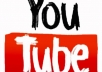 give 17000 youtube views + special bonus..!!!!!