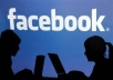 Post Your Link to 35 000 000 (35 million) Facebook Groups Members & 25000+ Facebook Fans