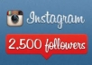 ++++++get you 3000++ INSTAGRAM Followers Plus 3000++ Likes Super Fast Delivery ++++++