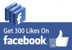 give you 750+ likes to your Facebook page, photo, post or video within 24 hours