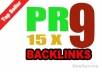 /*/*/*/*manually create 10 PR9 Top Quality SEO Friendly Backlinks from 10 Unique Pr 9 Authority Sites + Panda and Penguin Friendly,Angela + pinging + i