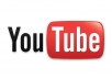 give you 5OO+ real youtube Likes Or subscribers with in 24 hours