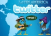 add 35,000 permanent twitter followers to you twitter account in less than 2 days without admin access