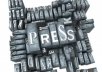 submit Your Press Release to PRBuzz and SBWire Premium Search Optimized Press Release Services that Post to Thousands of Popular News Sites*********