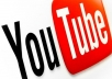 Provide 8000+ YouTube views to your video with Facebook traffic