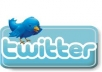 Get you 300++ Twitter Followers, 100% real & Genuine only