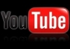 ****I will create 60+ PR9 backlinks to YOUTUBE videos in your niche for 