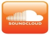 deliver 25000 Plays & 2000 Downloads to your Soundcloud song for