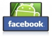 add 5000 Verified and Permanent Facebook likes to any website / webpage / domain in less than 20h