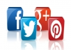 create 30 Google plus+1,30 Facebook share,30 Twitter retweet,30 Stumbleupone Votes