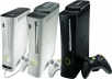 Finding About The 3 Most Prevalent Xbox 360 Problems