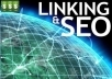 make 150 Pinterest Backlinks, 150 Incoming from PR7 Domain Best Social Media Signals to Boost Google Rankings and Traffic, Social Signals ...!!!!