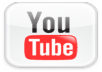 give you 20000 youtube views, 15+ likes , 30 subscribers for  reasonable price!!!!!!!!!!!!!!!!