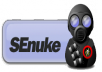 nuke your site with SEnuke XCr ★ THE LINK PYRAMID ★ Template to create ♥ High Quality ♥ Google Friendly ♥ Backlinks within 24 hours