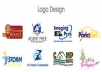 create a professional logo for your site