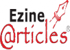 write 2x 450 word Ezine articles with guaranteed approval