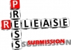submit Your Press Release to PR Buzz a Paid Expert Distributor of Press Releases and Have Your News Spread To Thousands of Media Businesses..!!!!!