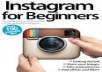 Get you 220+ instagram followers, 100% real only