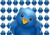 Send  41,000 New Real Followers  -Twitter account you want in 24 hours -  without password - Split available