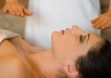 do reiki healing, distant healing, chakra healing