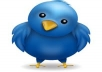 give you 121+ real Twitter Followers,no need your password!You will get some bonus in the process.100% Safe Guaranteed only