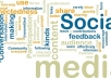 deliver instantly 400 social BOOKMARK seo backlinks..!@