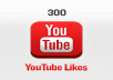 Get You 400 Real Human Youtube Likes