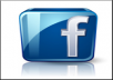 add 50 Facebook Status Post Likes in less than 24 hours