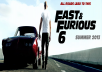 selling my fastfurious6.info domain