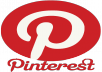 pin or repin up to 5 items to my over 27,000 PINTEREST followers!!!