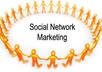 complete account creation for 80+ Social and Web 2,0 Sites Including Hubs like Hootsuite, Onlywire, Scoop, IFTTT, and More, plus Email ...!!!!!!!