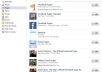 give you a list of links of Facebook PAGES that has your keywords of your choice in their names