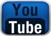 give you 150 youtube like favorite subscriber  in 24h