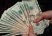 teach you how to make 50 dollars daily into your paypal without any investment