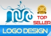 design a killer logo and high quality logo for your website, business, company or redesign your graphics!!!