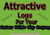 design any type of banner, header, facebook timeline photo, Google+ Cover, NEW Twitter Profile Photo!!!