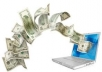 show you how to make 2500 Dollars Weekly from Clickbank on AutoPilot