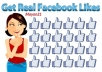 1500+ High Quality Total Real Active Facebook Likes, Just Quick Genuine Fans, pagelikes, fbfans, facebook pages!!!