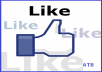 get you 10100 Real Likes To Your Facebook Fan Page
