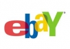 show you how to MAKE 1000 DOLLARS weekly from Ebay WITHOUT any sale